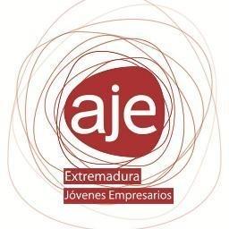 Omicrón Elevadores S.A. junto a los Jovenes Empresarios de Extremadura