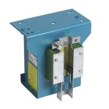SGA 88735 / HKD 503-D