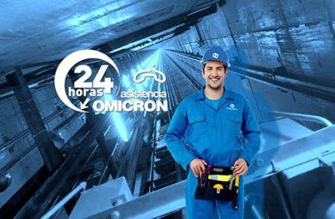 Omicron, empresa multimarca del sector 100% extremeña