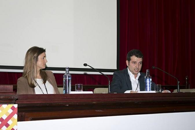 I Congreso Nacional de Pymes Ascensoristas