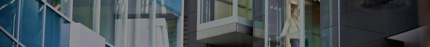 Fondo de Rehabilitaciones de edificios